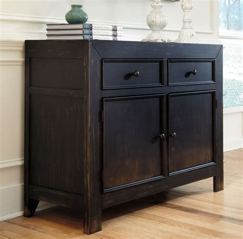 curio cabinets cheap cheap accent cabinet in chicago