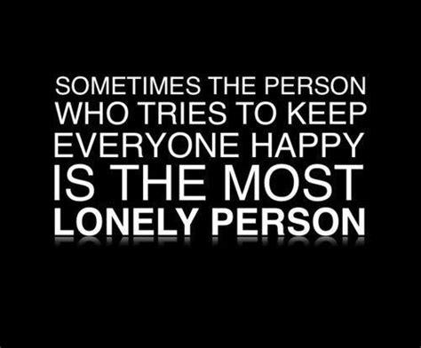 sadness   inspirational quotes