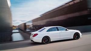 Mercedes Classe R Amg : facelifted 2018 mercedes benz s class lineup mercedes amg s63 mercedes amg ~ Maxctalentgroup.com Avis de Voitures