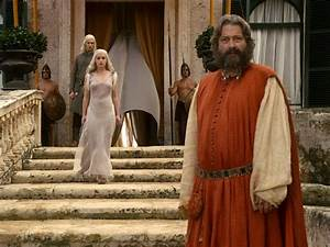 'Game of Thrones:' Differences between the books and show ...