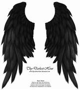 loki with wings   Tumb...
