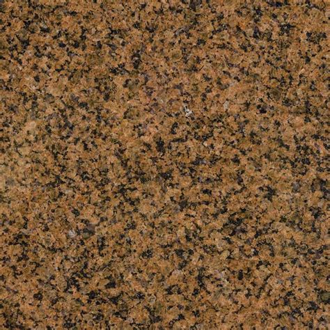 brown granite tiles tropic brown granite tile slabs