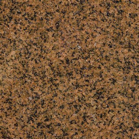 kitchen backsplash colors tropic brown granite granite countertops granite slabs