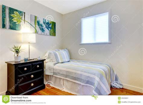 simulation peinture chambre adulte simulation couleur de peinture pour chambre 20171003152226