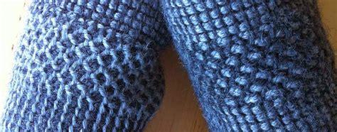 lappone tunisian crochet honeycomb stitch
