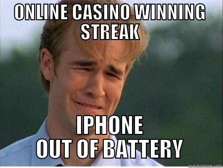 Casino Movie Memes - casino dawson quickmeme