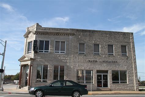 Billings Missouri, Christian County MO | Flickr - Photo ...