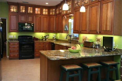 42 inch tall kitchen cabinets kitchen adding cabinets above existing tall 42 inch upper