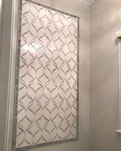 carrara ceramic tile bardiglio grey bianco carrara marble floral design tile 2003