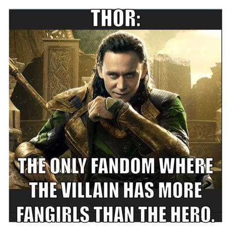 Thor Meme - thor memes pinterest image memes at relatably com