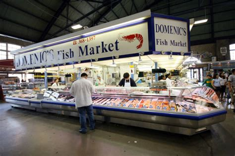 how to store fish domenic s fish market blogto toronto
