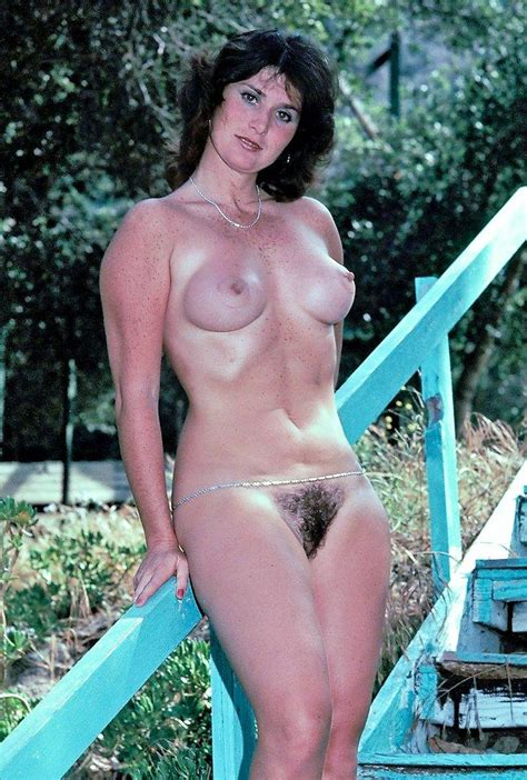 Never Too Old Vintage Page XNXX Adult Forum
