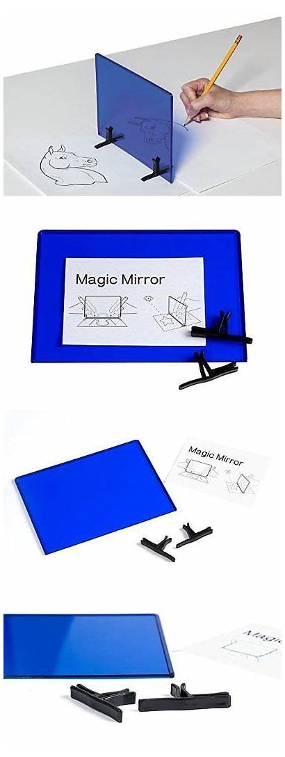 Tracing Drawing Tool Tools Wizard Accessories Easy