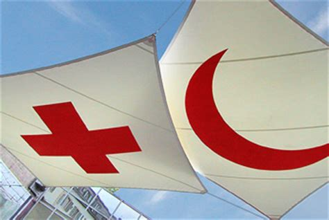 world red cross red crescent day
