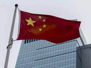 China: Indian economy poses major challenges, Chinese ...