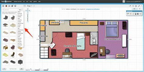 logiciel de conception de cuisine conception de maison 3d free la conception et de la