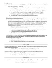 resume sles for and gas company custom resume editor for hire uk