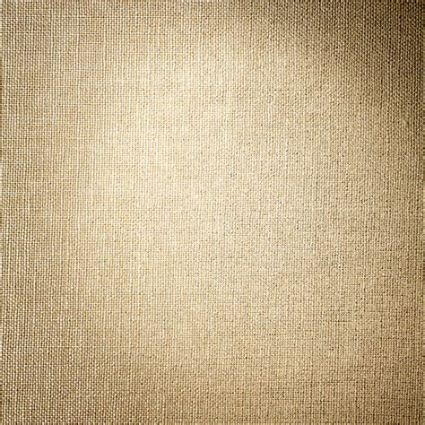 Metallic Upholstery Fabric by Metallic Silver Coated Beige Linen Fabric Contemporary