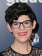 Rebecca Sugar | Steven Universe Wiki | Fandom