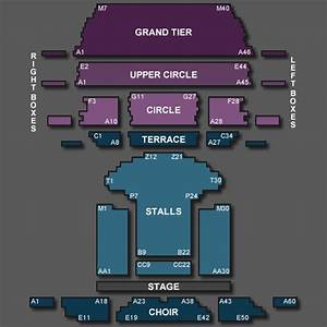 Birmingham Arena Seating Plan With Seat Numbers