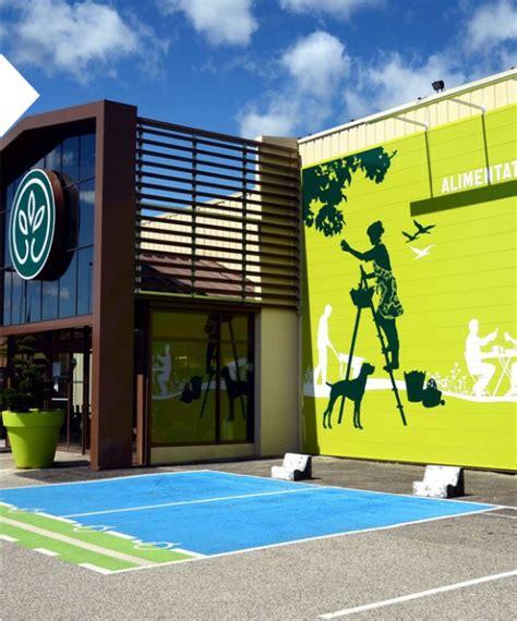 gamm vert ile de plan de vente gamm vert 28 images les plans merchandising gamm vert c 244 t 233 jardin