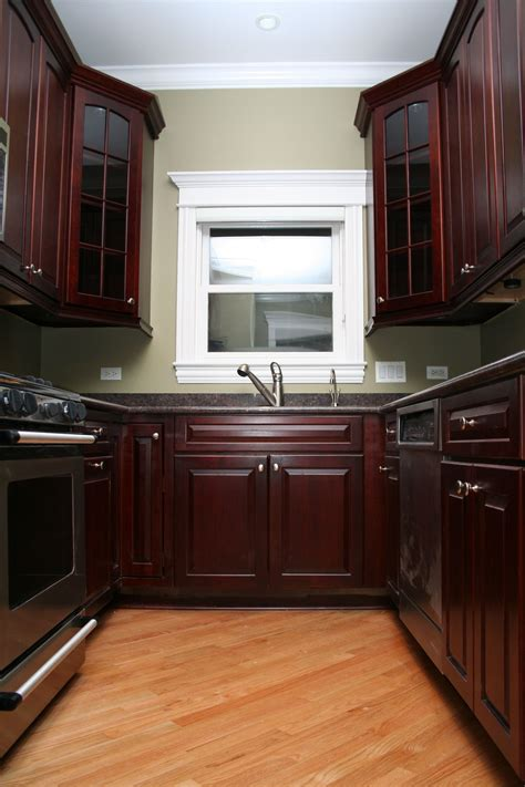 paint for kitchen cabinet kitchen paint yorkville il jpg 2304 215 3456 for the home 3927
