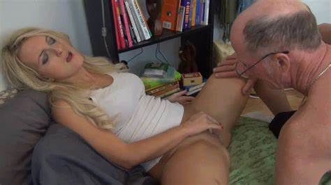 Lustful Father Shares Analed With Dad