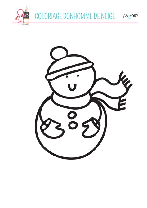 jeu de cuisine gratuit avec coloriage bonhomme de neige momes