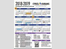 Calendario 2018 Calendar printable for Free Download