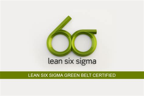 Six Sigma Black Belt Certification Become Black Belt Dell 3110cn Transfer Belt Reset How Many Asteroid Belts Are There In The Solar System To Put A Serpentine On 2002 Ford Taurus Diagram Cub Cadet Drive Tensioner White Stripes Bjj 2016 Honda Civic 1 5 Turbo Timing Chain Or Does 2007 Si Have Back Shoulder Support Scoliosis Posture Corrector