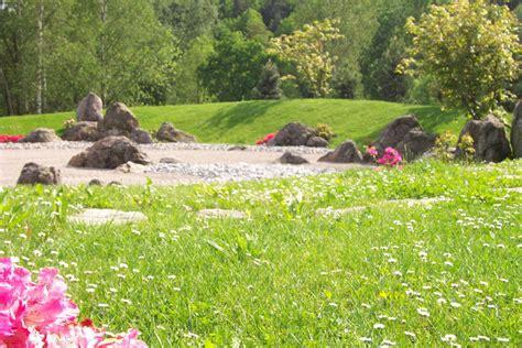 Japanischer Garten Bayern by Japanischer Garten Furth Im Wald Tourismusverband