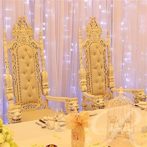 16 best images about wedding decorations on