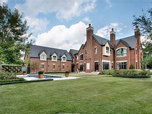The most expensive homes for sale in Houston: Jeff Bagwell ...