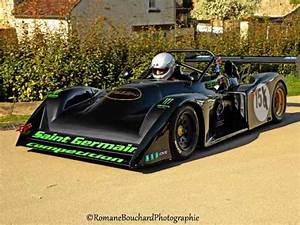 Merlin Piece Auto : merlin 1600 honda cn1 pi ces et voitures de course vendre de rallye et de circuit ~ Maxctalentgroup.com Avis de Voitures