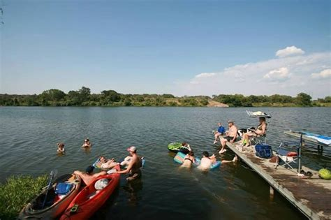 Marble Falls Boat Rentals by Lake Marble Falls Tx Address Of Water Reviews