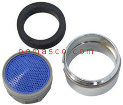 masco faucet aerator removal pin faucet aerator is the efficient water saver science