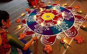 20, Beautiful, Diwali, Decoration, Ideas, For, Office, And, Home