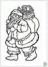 Coloring Pages Poker Chips Printable Getcolorings Christmas sketch template