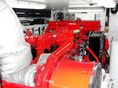 Johnson Boat Repair Near Me by Marine Engine Repair Marine Free Engine Image For User