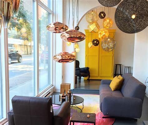 klaus toronto contemporary furniture  home decor