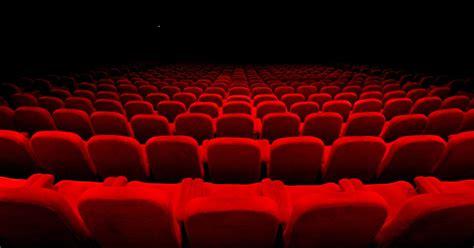 photo salle de cinema la salle de cin 233 ma de demain un lieu de vie hyperconnect 233 m 233 dia