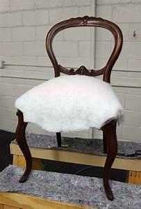 Tapisser Une Chaise : le tapissier d 39 ameublement vieille et moderne m tier bricolage sofa ~ Melissatoandfro.com Idées de Décoration