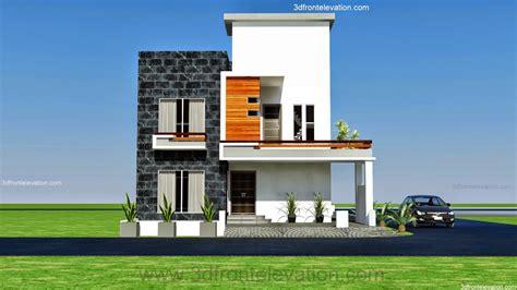 contemporary kitchen countertops modern architecture elevation