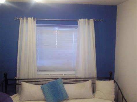 Zimmer Blau Weiß by Haustiere Hunde Computer Zimmer Mein Noch Domizil