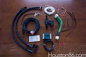 Kit Flex Fuel : the facts behind flex fuel kits available for the 86 ~ Melissatoandfro.com Idées de Décoration