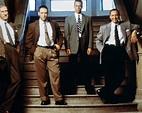 LA Confidential [Cast] photo