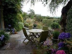 Haus Kaufen In Irland : kleines cottage in irland kaufen ostseesuche com ~ Orissabook.com Haus und Dekorationen