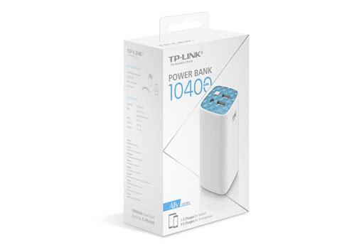 tp link tl pb10400 tp link tl pb10400 10400mah power bank silicon pk
