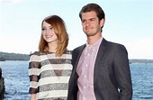 Andrew Garfield hurt after learning that Emma Stone is ...