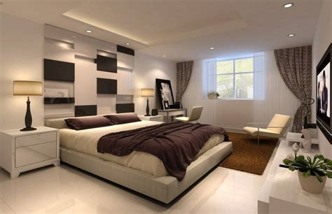 Beautiful Bedrooms by 35 Beautiful Bedroom Designs 18 Is Just Amazing
